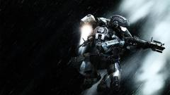 Halo Wallpaper 4388