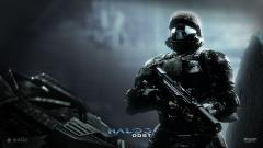 Halo Wallpaper 4390