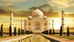 India 26754