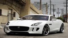 Jaguar Wallpaper 26086