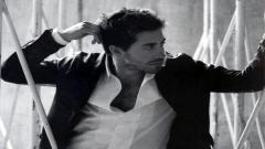 Jake Gyllenhaal 11938