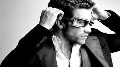 Jake Gyllenhaal 11943