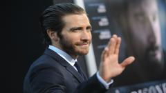 Jake Gyllenhaal 11947