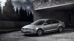 Jetta Wallpaper 42986