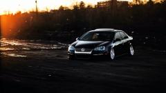 Jetta Wallpaper 42987
