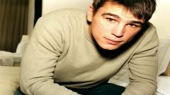 Josh Hartnett HD 32805