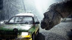 Jurassic Park 13160