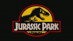 Jurassic Park 13163