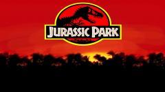 Jurassic Park 13167