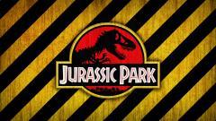 Jurassic Park 13170