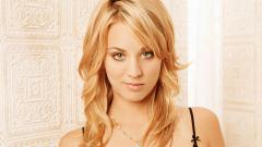 Kaley Cuoco Pictures HD 25668