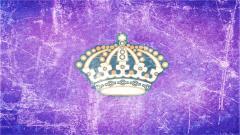 La Kings Wallpaper 20018