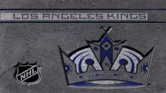 La Kings Wallpaper 20020