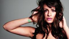 Lea Michele 38603