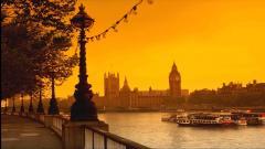 London 30224