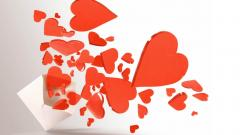 Love 15464