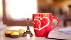 Love Mood 39424