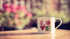 Love Mood Wallpaper 39426