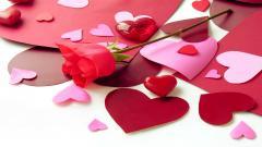 Love Wallpaper 15467