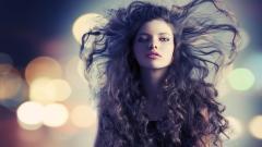 Lovely Girl 28447