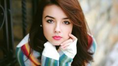 Lovely Girl 28451