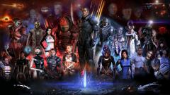Mass Effect 3 9817
