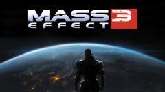 Mass Effect 3 9819