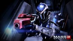 Mass Effect 3 9822