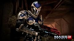 Mass Effect 3 9823