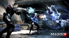 Mass Effect 3 9824