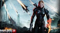 Mass Effect 3 9826
