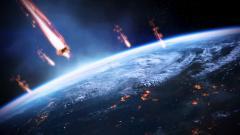 Mass Effect 3 9829
