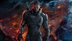 Mass Effect 3 9830