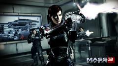 Mass Effect 3 9834
