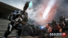 Mass Effect 3 9837