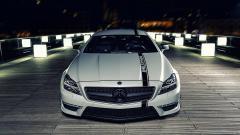 Mercedes 23524
