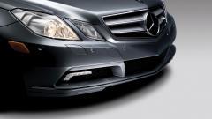 Mercedes 23528