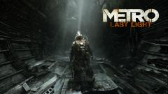 Metro Last Night Wallpaper 40764