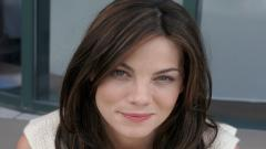 Michelle Monaghan Wallpaper 39381