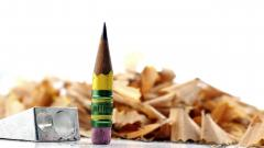 Mini Pencil Wallpaper 40836
