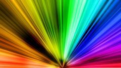 Multicolor 31826