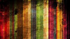 Multicolor Wallpaper 31830