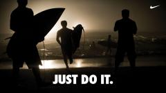 Nike Just Do It Wallpaper 23271