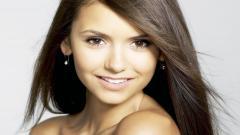 Nina Dobrev 13953