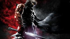 Ninja Gaiden Wallpaper 35083