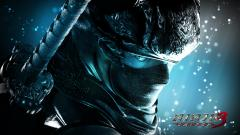 Ninja Gaiden Wallpaper 35089