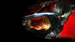 Ninja Gaiden Wallpaper HD 35085