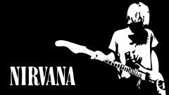 Related For Nirvana Logo Wallpaper 40921 40923