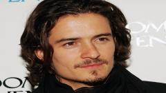 Orlando Bloom Pictures 26737