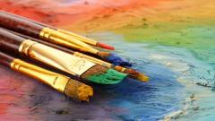 Paint 24888